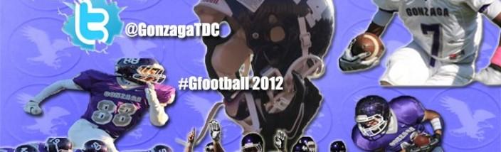 #Gfootball 2012