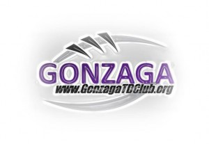 Gonzaga Touchdown Club