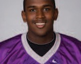 Football Highlight - DB/RB Miles Taylor 2014 (Gonzaga, DC)