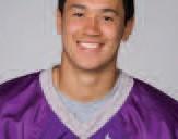 Football Highlight - SS Matt O'Donnell 2012 (Gonzaga, DC)