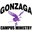 Gonzaga Campus Ministry on Facebook