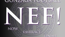 NEF final - 30x40 ready