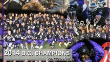 2014 DC Champs - IG tribute