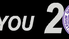 ty 2015