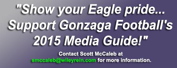 media-guide-2015