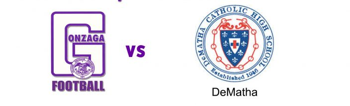 vs-dematha 2016
