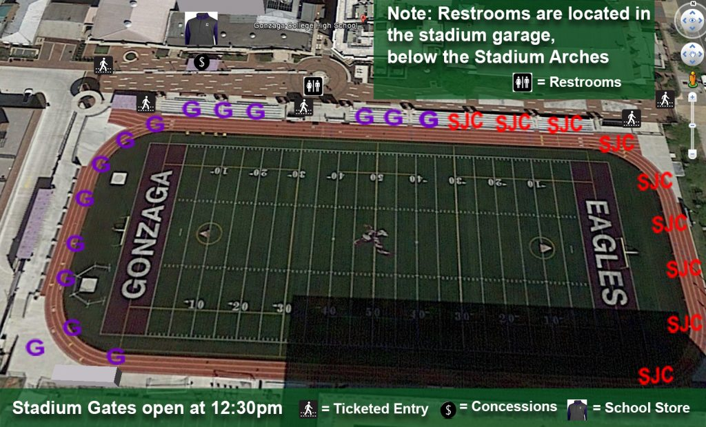 stadium-map-wcac-football-semifinal-2016