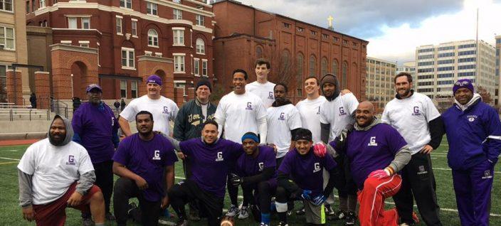 Alumni-Game 2016 (2)